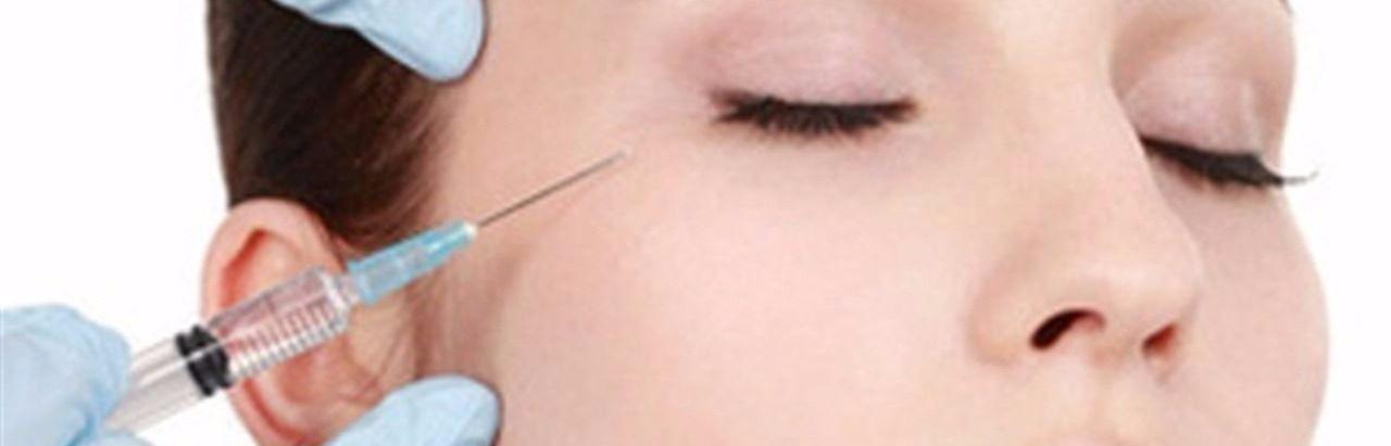 Los 10 mandamientos del 'Botox'