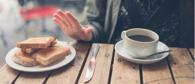 Celiacos: el reovirus puede ser el culpable