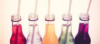 Así afecta al cerebro el abuso de bebidas dietéticas