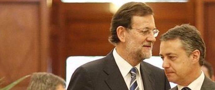 Rajoy seguirá el guión de Cifuentes contra Iglesias