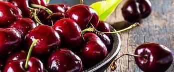 Beneficios de la fruta estrella de la temporada