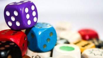 Scratchmania y Gratorama, los dos portales de juegos de azar online más visitados