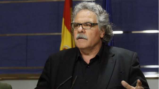 ERC y JuntsxCat apuestan por el acuerdo y se olvidan de la independencia unilateral