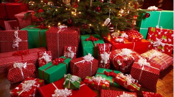 Cómo sobrevivir a las Navidades con un presupuesto limitado