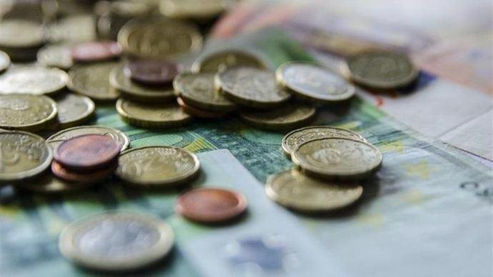 El BBVA pide más ajustes y Presupuestos para cumplir los déficits de 2018 y 2019