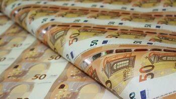 Bruselas salva a Portugal y Grecia del deficit excesivo y mantiene a España