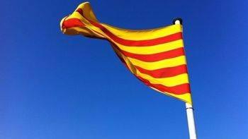 2.200 empresas han salido de Cataluña desde el 2 de octubre, 64 este lunes