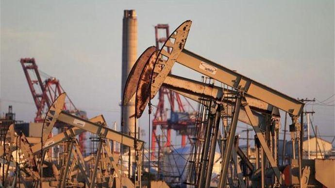 El precio del barril de petróleo Brent supera los 80 dólares por primera vez desde 2014