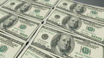 El resurgir del dólar