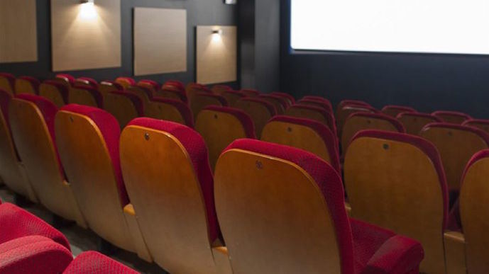 El IVA del cine baja 11 puntos