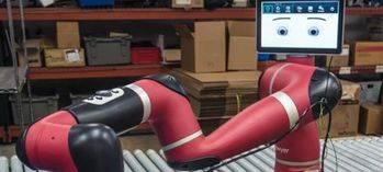 DHL elige Madrid para instalar un centro sobre tecnología logística de referencia internacional