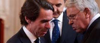 Hablan con Rivera y no les gustan ni Rajoy, ni Sánchez