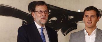 La derecha española goza de buena salud