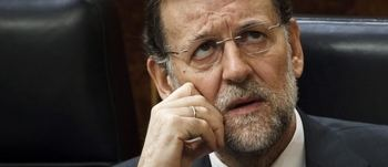 La oportunista, mala y tardía defensa de España