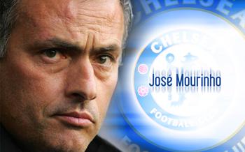 Mourinho y el coro de los esclavos