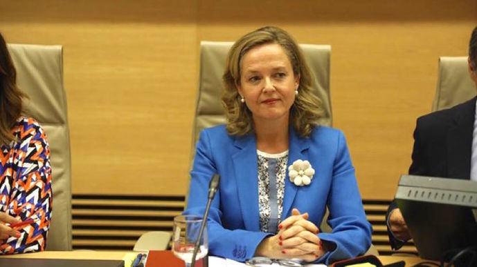 El Gobierno creará una Autoridad Macroprudencial para alertar de posibles desequilibrios