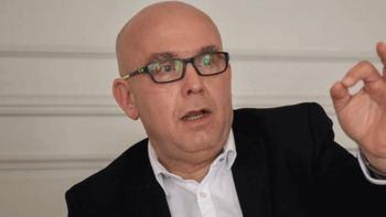 El Colegio de Abogados de Madrid deniega amparo al abogado de Puigdemont