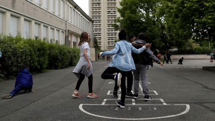 Uno de cada tres adolescentes se ha sentido acosado en la escuela