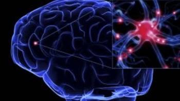 Un antidepresivo puede ser la llave contra la esclerosis múltiple