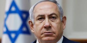 Cuartas elecciones en Israel y no hay quien desbanque a Netanyahu