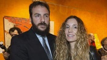 Piden tres años para Borja Thyssen y Blanca Cuesta por fraude a Hacienda