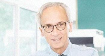 Bonaventura Clotet, jefe del Servicio de Enfermedades Infecciosas del Hospital Germans Trias i Pujol de Badalona y director de IrsiCaixa