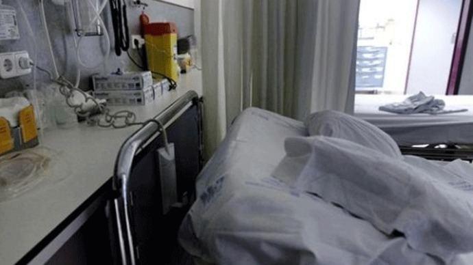 La sanidad pública tiene 5.000 camas menos que en 2010