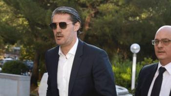 Caminero acepta 20.000 € de multa para librarse de la cárcel