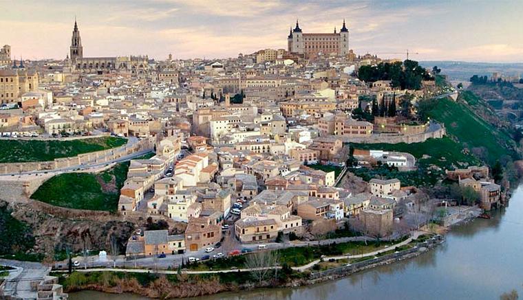 La Catedral de Toledo: una joya imprescindible de la historia
