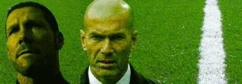 Bayern-Madrid y Atleti-Leicester