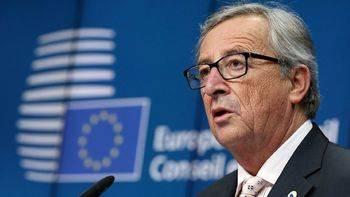 Bruselas pide a los países que impulsen la inversión y aumenten los salarios