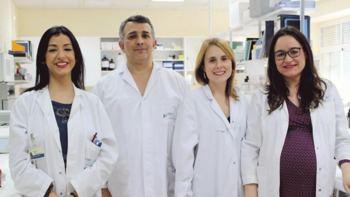 La falta de una hormona en el riñón provoca envejecimiento acelerado
