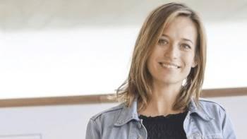 El Trendic Topic de Etura: La actriz apoya un gobierno de Rajoy