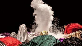 Obras como 'Eurohouse' y 'Medea', en el Festival de Otoño de la Comunidad