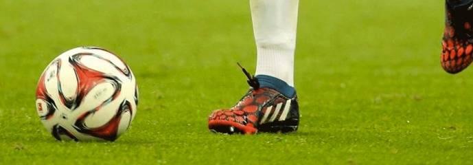 5 futbolistas investigados por delito fiscal