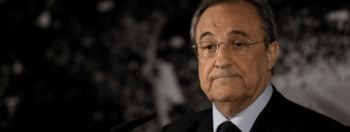 Los muy ricos y los muy pobres del futbol madrileño