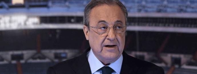 El TUE libra al Madrid de devolver 18,4 millones de euros de ayudas ilegales