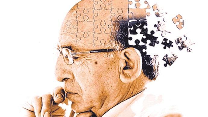 Cada 4 segundos se diagnostica un nuevo caso de Alzheimer en el mundo