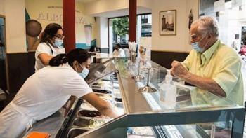 Hostelería de Madrid: Más de 28.000 trabajadores no han cobrado prestación
