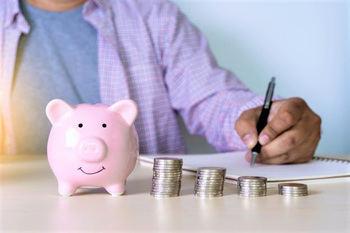 Los españoles dedican el 41% de sus ingresos a pagar la hipoteca y un 67% al alquiler