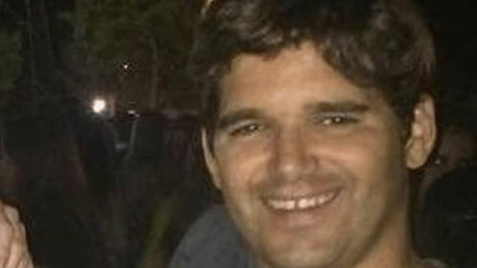 La autopsia a Ignacio Echeverría se hará mañana, su familia espera repatriarle el sábado