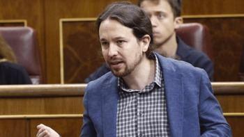 Podemos pide a Sánchez una 'tarifa familiar' de luz y acabar con privilegios de las eléctricas