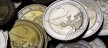 El 39,5% del salario de los españoles se destina al pago de impuestos y a la seguridad social