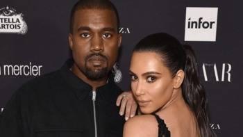 Kanye West, paranoico y con profunda depresión