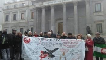 Casi la mitad de españoles no confía en percibir una pensión pública