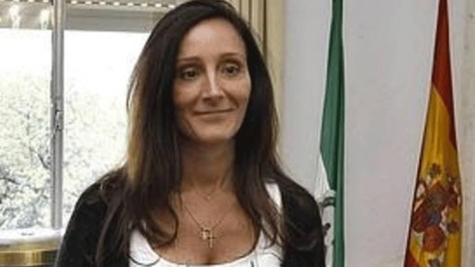 La juez iimputa a dos altos cargos del Gobierno de Aznar en el caso de los ERE