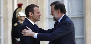 Madrid tendrá cumbre contra la Inmigración ilegal en otoño