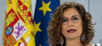 """La cruda realidad: Cada español """"debe"""" 30.000 euros al Estado"""