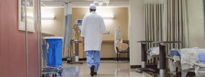 Crece el número de médicos con trastornos mentales y adicciones