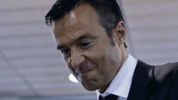 El `superagente´ declara como imputado por el fraude de 5,6 M de Falcao